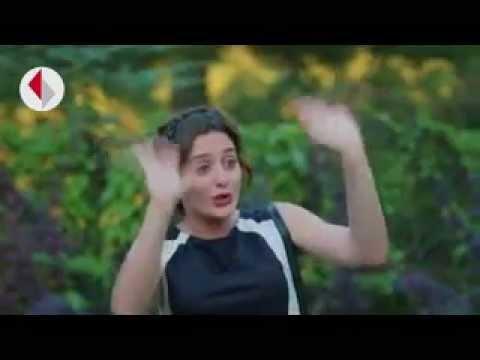 Айшегюль и Джан сериал Статус отношений Запутанно Iliski Durumu Karisik