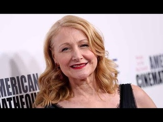 Patricia Clarkson ('Sharp Objects'): Adora was 'difficult character' to play | GOLD DERBY