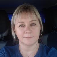 ЕленаМатвеева