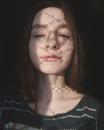 Фотоальбом Оксаны Верховцевой