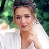 Свадебное видео Минск | Видеограф Видеооператор