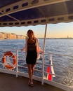 Victoria Larionova фотография #4