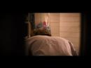 Видео приветствие ФТТ СтудВесна2018