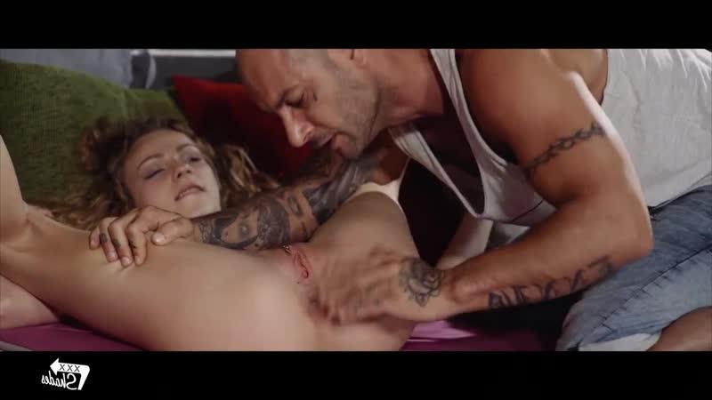 PornHd: Angel Emily - teen girl love hardcore fucked with brutal boy (porno,sex,cumshot,blowjob,fidelity,full,new,xxx,ass,anal)