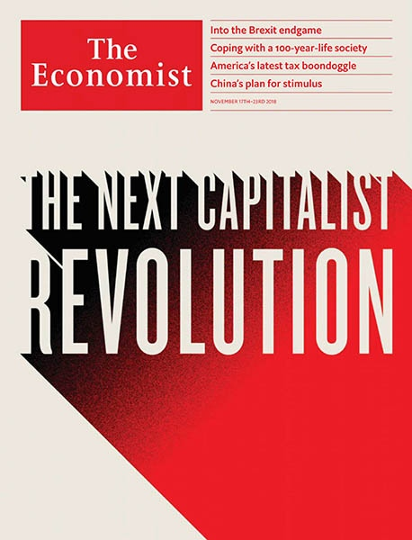 The Economist USA 2018 17 11