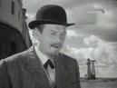 Александр Попов 1949