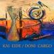 Doni Cargo, Kai Eide - Five Days in a Row