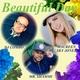 DJ Combo feat. Mr. Shammi & Maureen Sky Jones feat. Mr. Shammi, Maureen Sky Jones - Beautiful Day