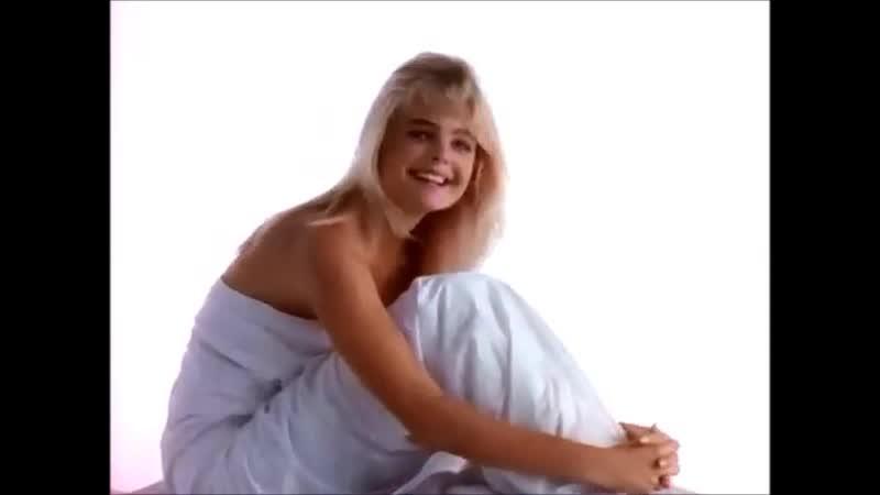 Секс С Эрикой Элениак – Конвоиры (1994)
