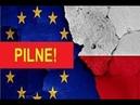 Jakie Polska ma rzeczywiste sojusze międzynarodowe? Stosunki, interesy i polityka zagraniczna RP?
