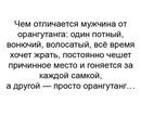 Павел Яцына фотография #8