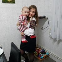 ЛідіяМантуляк