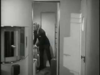 Life of the Party (1937)