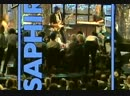 Saphir -- Shot In The Night (720p).mp4