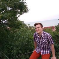 АндрейКургановский
