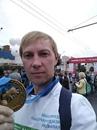 Личный фотоальбом Рената Хуснадинова