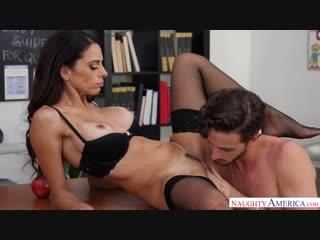 Eva long [pornmir, порно вк, new porn vk, hd 1080, fake tits, medium ass, medium fake tits]
