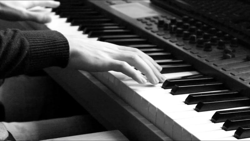 Margaryans Music – UEFA Champions League Anthem (remix Hans Zimmer)