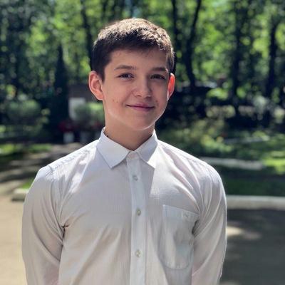 Алексей Порхун
