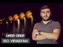Iso Virabyan -cover-VaheVAVAN / Vahe Soghomonyan - Anmoranali Orer