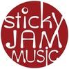 Sticky Jam Music   Липкий Джем