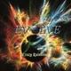 Evolve - Crazy Rainbow