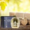 Swiss Luxury Cosmetics