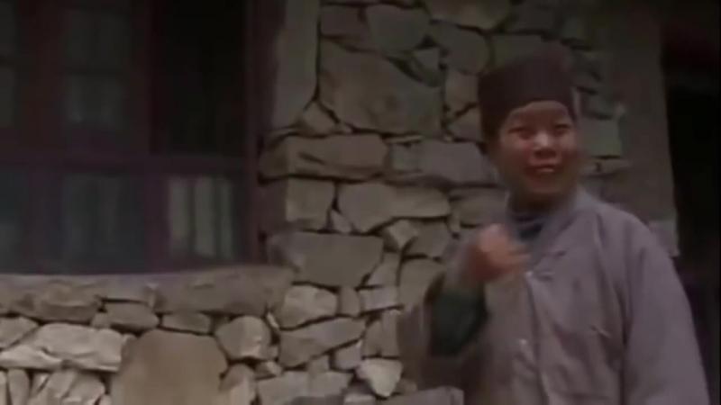 Тибет Тайна Тибетских монахов Документальный Фильм