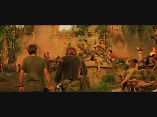 Apocalypse Now 1979  Ford Coppola
