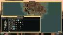 Architecture of Morrowind 5 Vivec part 1