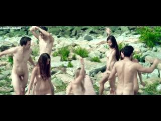 Debra Baker, Linda So, Susan Siu Nude - Voyage (HK 2013) 1080p Watch Online