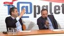 Prezident Kiska podporil militarizáciu Európy a Slovenska
