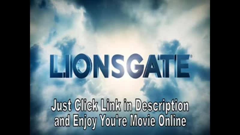 TITLE A Glaring Emission 2010 смотреть онлайн без регистрации