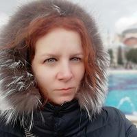 Ольга Яковлева-Завальевская