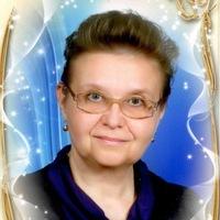 НинаКостылева