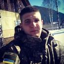 Анатолий Душко
