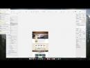 Работаем Создание сайтов на Битрикс / Дизайн / Верстка и.т.д.