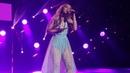 МАРИ КРАЙМБРЕРИ Amore TopHit Music Awards 2019 Крокус Сити Холл 10.04.2019