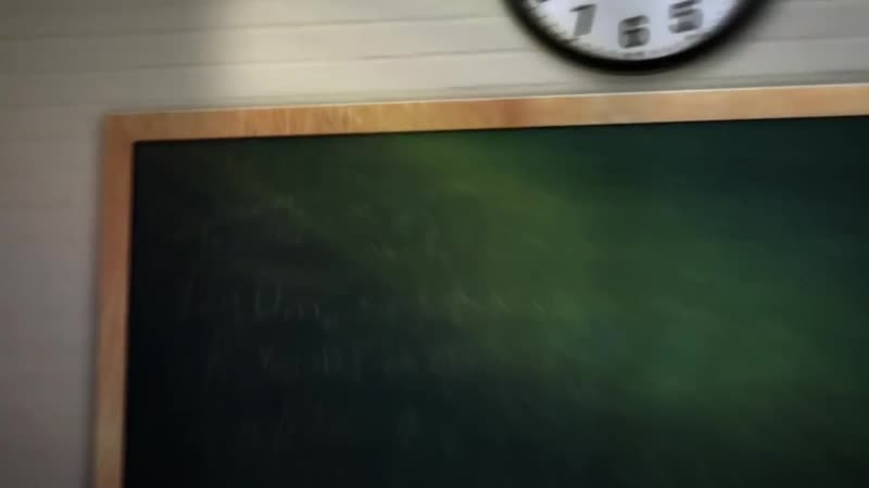 Один день из жизни нашего 11-А класса сш №6 г.Свердловск