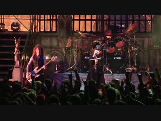 King Diamond - Songs for the Dead -Live at The Fillmore in Philadelphia 2015