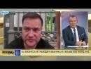 Никита Исаев Повышение НДС снизит покупательскую способность граждан