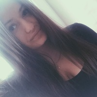 Masha Savel'eva