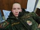 Олег Потапов