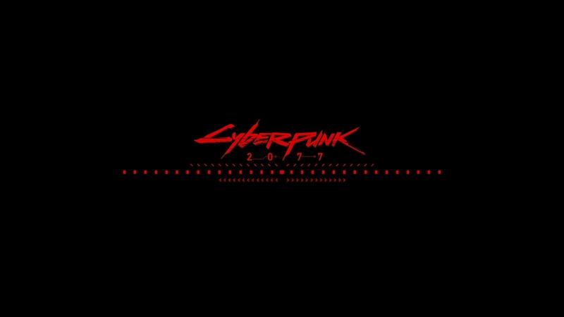 Cyberpunk 2077 Soundtrack full Сompilation