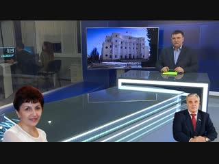 На сколько же подняли транспортный налог в Мордовии