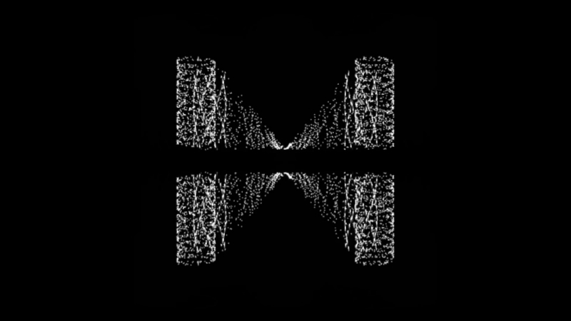 Daniel Avery - Visible Gravity