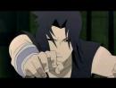 Sasuke vs Itachi - Hero - Skillet-Клип Amv по аниме_anime Naruto Shippuuden_Наруто Шиппуден.360.mp4