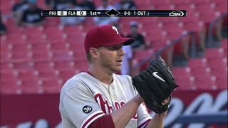 A Perfect Halladay: Remembering Roy: Roy Halladay's Perfect Game from May 29, 2010 720P 60FPS