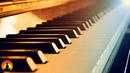 Música Relajante Piano Música para Reducir Estres Música Relajante Música Meditación ☯2885