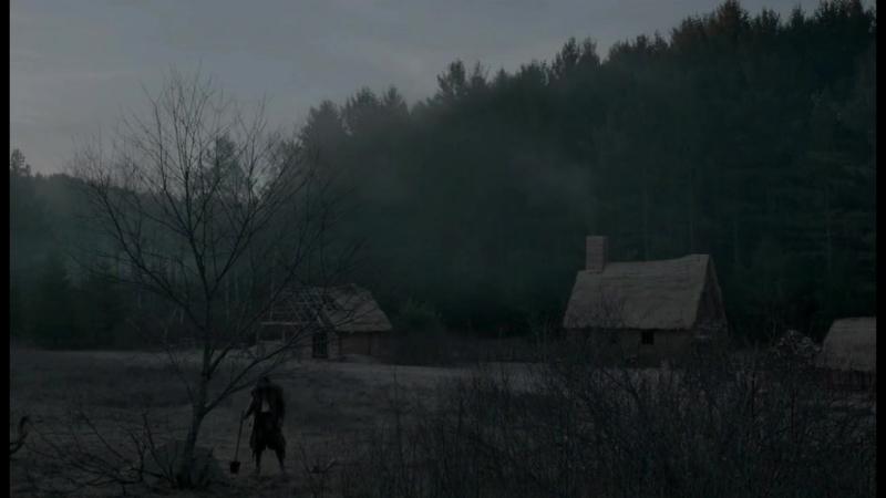 Трейлер Ведьма (2015) - SomeFilm.ru